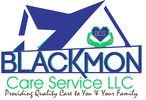 Blackmon Care Services